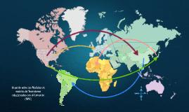 Acuerdo sobre las Medidas en materia de Inversiones relacionadas con el Comercio (MIC)