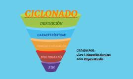 Copy of Copy of Copy of Copy of Online Integrated Marketing Strategy