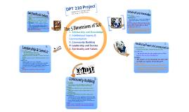 Copy of dpt 210