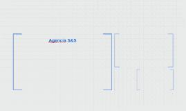 Agencia S&S