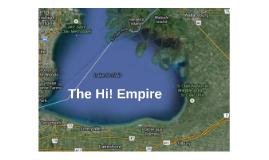 Hi! Empire
