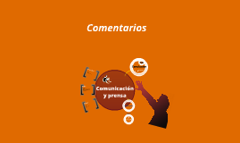 Comunicación CLAYSS 2012