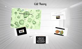 Copy of The wAcKy History of Cell Theory