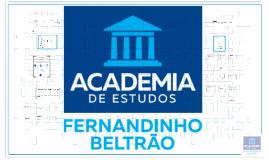 - FRAÇÕES/POTENCIAÇÃO/RADICIAÇÃO MATEMÁTICA BÁSICA AULA 01 - 2018