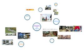 Copy of Market Research: Non-Profit/ Socially Responsible Design