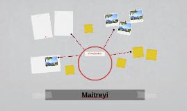 """Maitreyi """