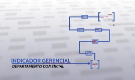 Copy of INDICADOR GERENCIAL