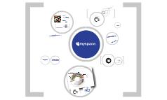Copy of MySpace LeWeb Keynote
