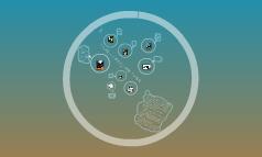 7 Cudów Starożytnego Świata