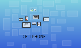 CELLPHONE