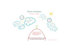 Esnek Gruplar / Gruplama Yöntemleri-Çeşitleri