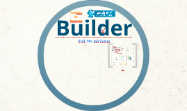 Tópicos 7 - Builder