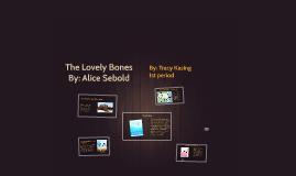 The Lovely Bones Deutsch
