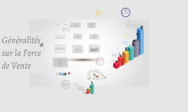 Copie de Climb to Success- Prezi Template