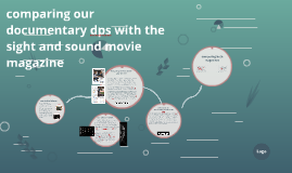 comparing our dps with sight and sound magazine