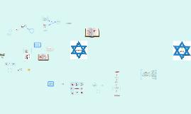 Copy of Judentum