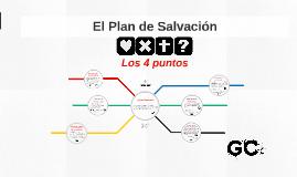 Copy of Las 4 Leyes Espirituales