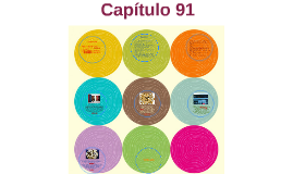Capitulo 91