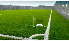 Propuesta de Asesoría Nutricional Integral Escuela de Futbol