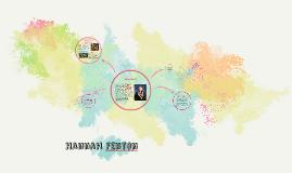 Hannah Fenton