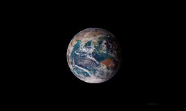 The world revolves around me....