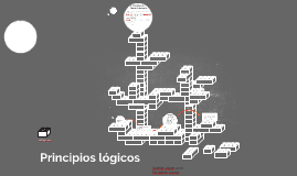 principios logicos