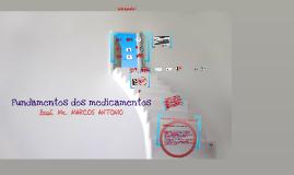 Fundamentos dos medicamentos