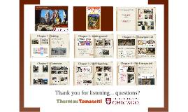 2014.11.20 Saieh Hall Presentation at Gensler