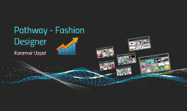 Pathway In Fashion