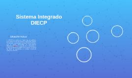 Sistema Integrado DIECP