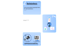 Copy of BA-Verteidigung