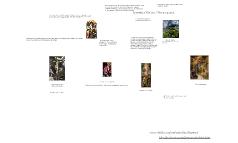 """Domenikos """"El Greco"""" Theotocopoulos"""