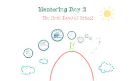 Mentoring Day 2--Part 1