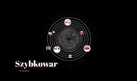 Copy of Szybkowar