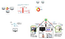 Copy of 海外で日本のテレビ