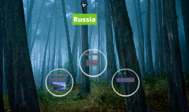 Russia Ramsey