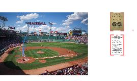 Copy of Baseball
