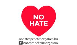 Gyűlöletbeszéd