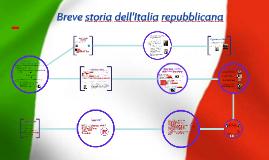 Struttura politica italiana by giovanni cattaneo on prezi for Struttura politica italiana