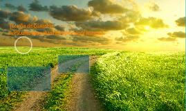 Filosofia da Existência:  morte,uma das causas da infelicida