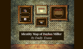 Copy of Identity Map of Daylon Miller