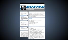 Copy of William Boeing