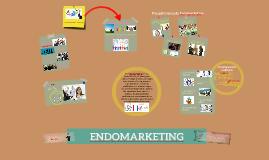 Copy of ENDOMARKETING