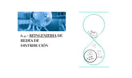 Copy of 6.4.- REINGENIERIA DE REDES DE DISTRIBUCIÓN