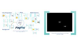PayPal MKTG306