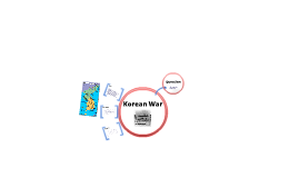 Korean War Intro