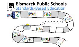 BPS's SBE Presentation