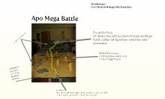 Apo Mega Battle