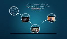 13|agosto. Socioantropología en Salud. Segundo semestre, 2015