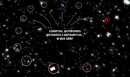 OFICINA DE ASTRONOMIA: 4º Encontro